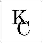 KC-Eksport